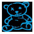 j_bear