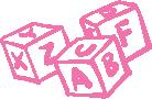 j_cubes