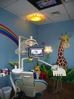 junior_treatm_room