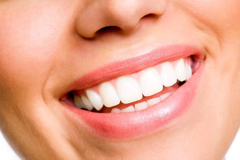 orthodontics-beautiful2